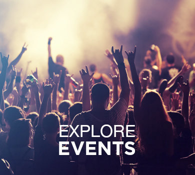 Dineout Events