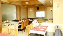 Malvan Tadka restaurant