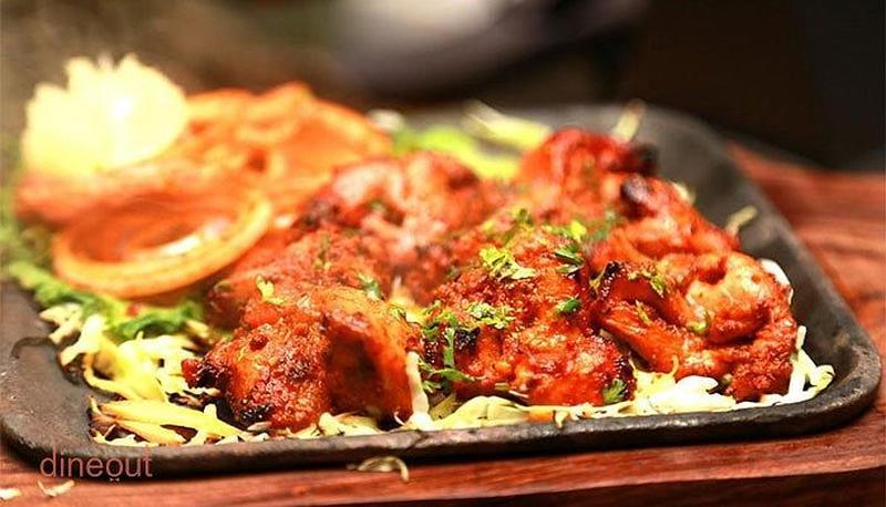lazeez affaire, chanakyapuri, south delhi, delhi | dineout