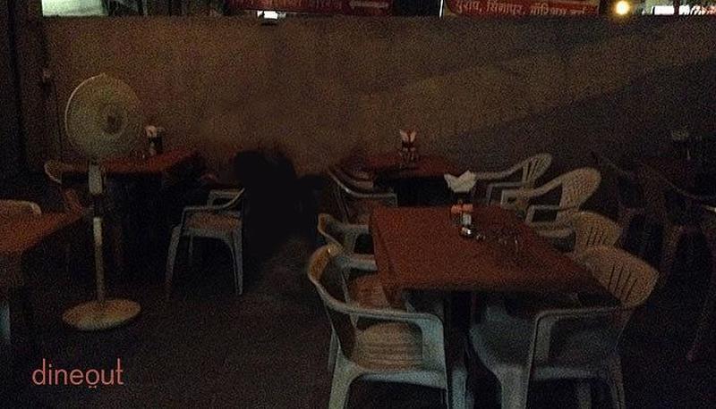 Chandani Bar And Restaurant Kothrud