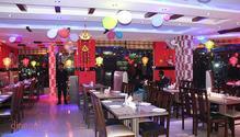 Beijing Bistro restaurant