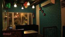 RoadRomeo restaurant