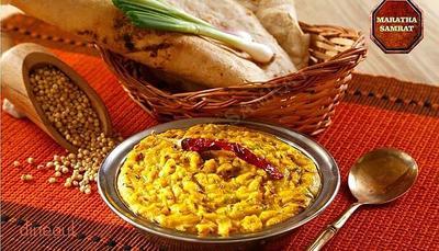 Best Non Veg Street Food In Pune