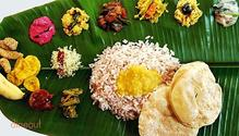 Royal Rasoi restaurant