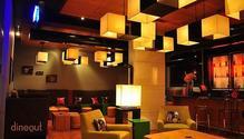 WXYZ - Aloft Hotel restaurant