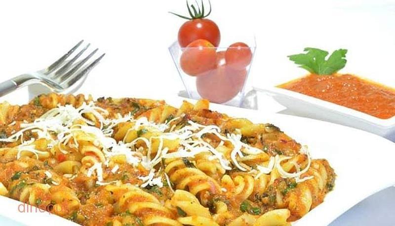 95 Pasta n Pizza Wakad