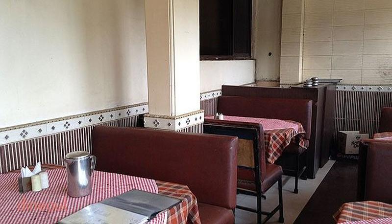 Hotel Surabhi Chinchwad