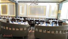 Lazeez Affaire restaurant