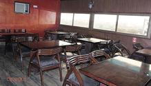 Hi Kolkata restaurant