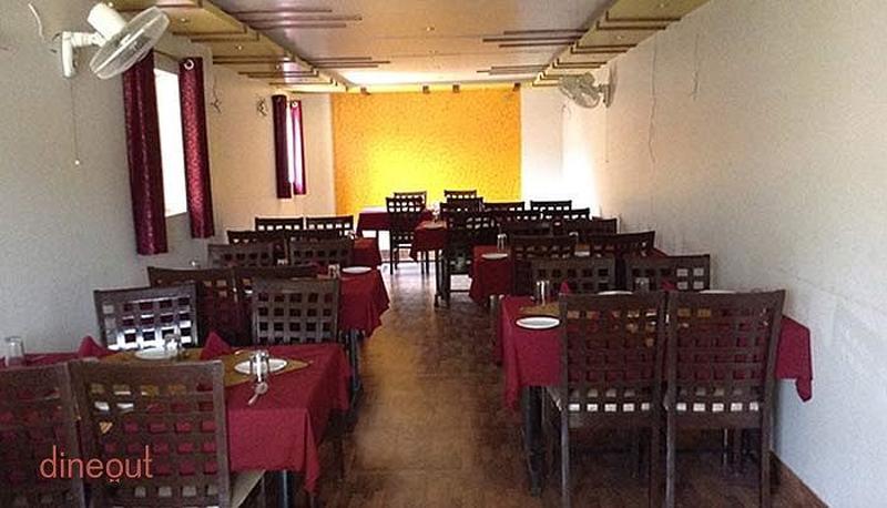 Hotel Ranmala Pashan