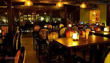Qubitos - The Terrace Cafe restaurant