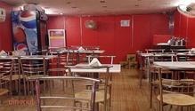 Handi Chhadeyan Di restaurant