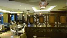 Brundavan Pride Multicuisine Restaurant