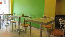 Southy restaurant