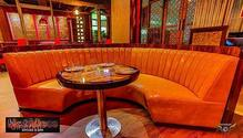 Hot Mess Kitchen & Bar restaurant