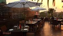 Kalpak Restaurant & Cafe