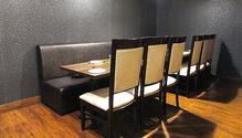 Max Grill & Kitchen restaurant