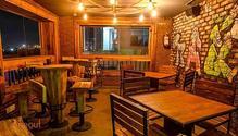 Chull restaurant