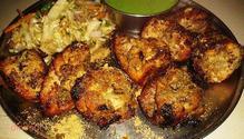 New Sher-E-Punjab Dhaba restaurant
