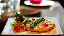 Cafe Basilico - Bistro & Deli restaurant
