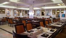 Panayaa restaurant