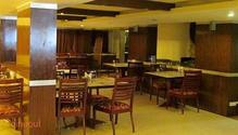 Park Inn - Hotel Park Lane restaurant