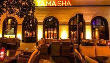 Tamasha restaurant