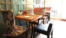 Hera Pheri Cafe restaurant