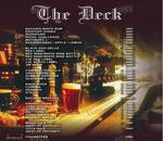The Deck Menu