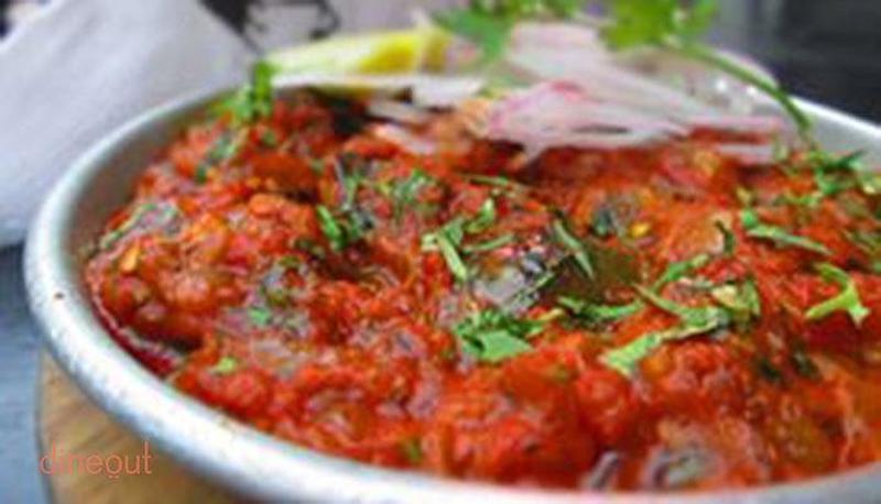 SodaBottleOpenerWala Khan Market