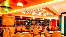 Diva Maharashtracha restaurant
