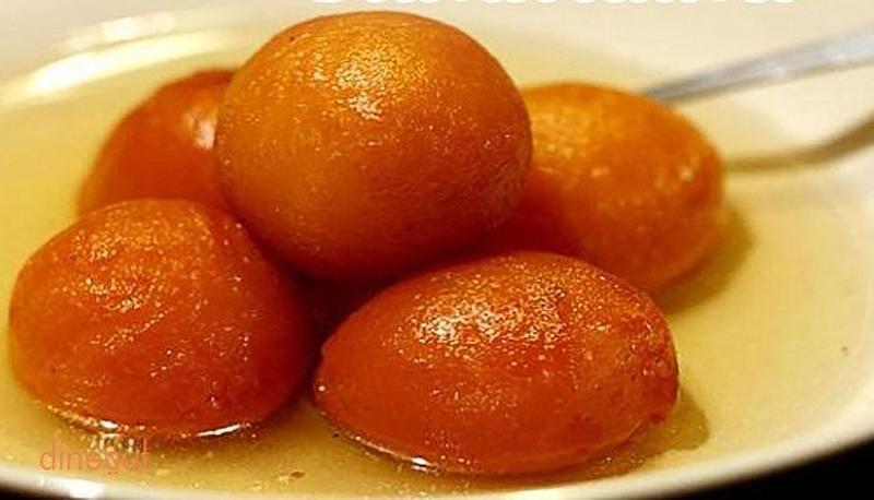 Haldiram's Wazirpur