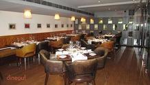 Diva - The Italian restaurant