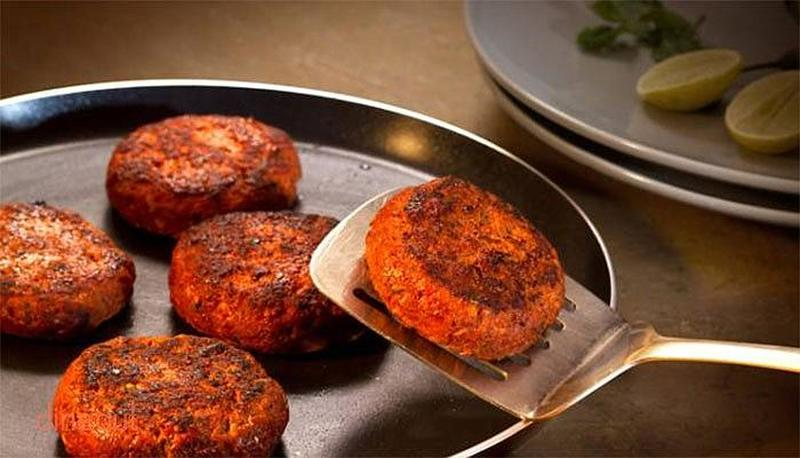 Barbeque Nation Wakad