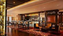 Tuskers - Sofitel Hotel restaurant
