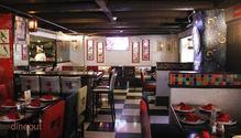 Ego Obsession restaurant