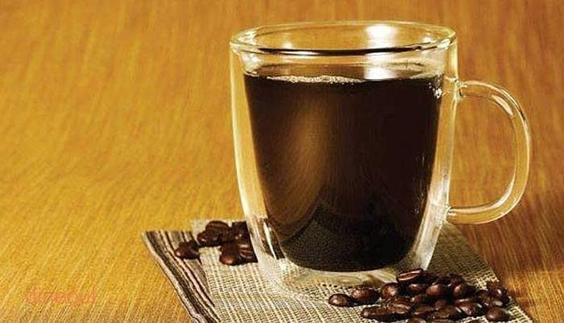 The Coffee Bean & Tea Leaf Viman Nagar