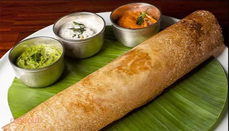 The Dining Room - Park Hyatt, Guindy, South Chennai, Chennai ...