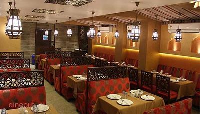 Amazing Restaurants Deals In Mumbai Western Suburbs Bpi Credit Interior Design Ideas Oxytryabchikinfo